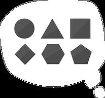 GUGI model icon