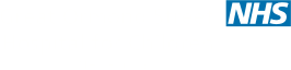 Great Ormond Street Hospital for Childer logo