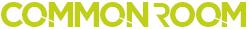 Common Room Logo