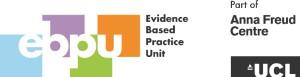EBPU logo