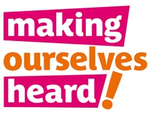making-ourselves-heard