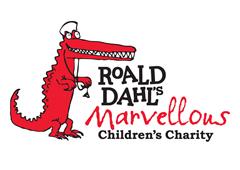 roald-dahls-mcc-logo