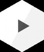 icon-film