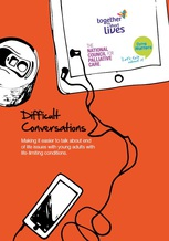 Front_Cover_-_Difficult_Conversations_thumb