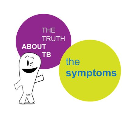 How Me first enhanced TB clinics for CYP