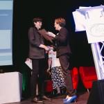 Kate certificate PENNA