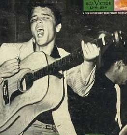 Elvis Image