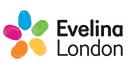 Evelina Image