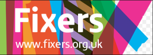 Fixers UK 3rd Image