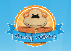 Monkey Resources Image