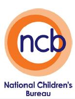 NCB Image 2