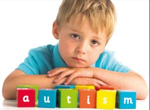 RCNi Autism Image