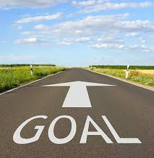 The Value of Goal Setting