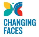 changing-faces