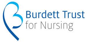 burdett-new-logo-jpeg