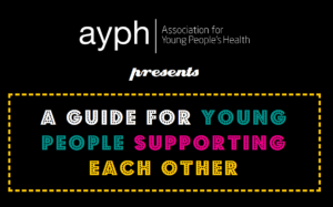 a-guide-for-young-people-supporting-each-other