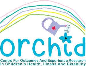 orchid-logo-rgb